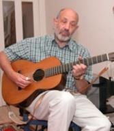Simon Prager